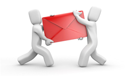 Email Marketing Indianapolis